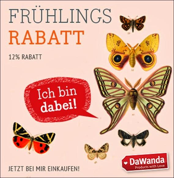 Fruehlings-Rabatt_FB_403x403_INT