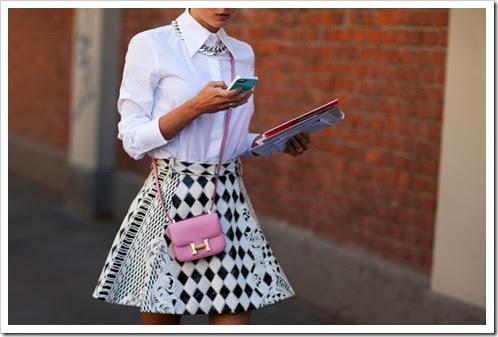 inventando-moda-street-style-friday-7
