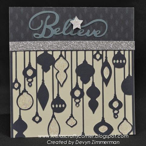 Christmas Card_ornament artbooking_sarita_devyn zimmerman_DSC_0838