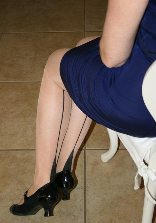 dress 032