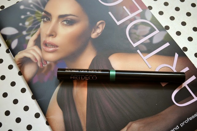ART DECO All In One Liquid Liner in 30