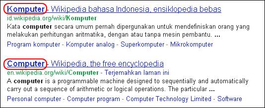 google_search_syn