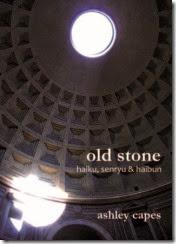 oldstone