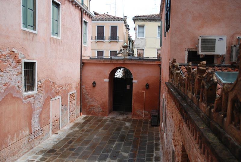 Palazzo_michiel_03.jpg