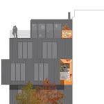 facade-metaform.jpg