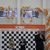 Праздник, посвященный 45-летнему юбилею ДЮСШ города Углича. фото Юля березина -4.jpg