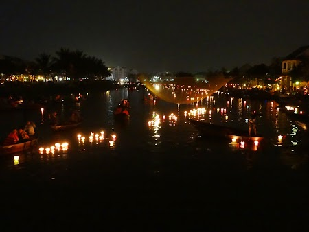 16. Full Moon Hoian.JPG