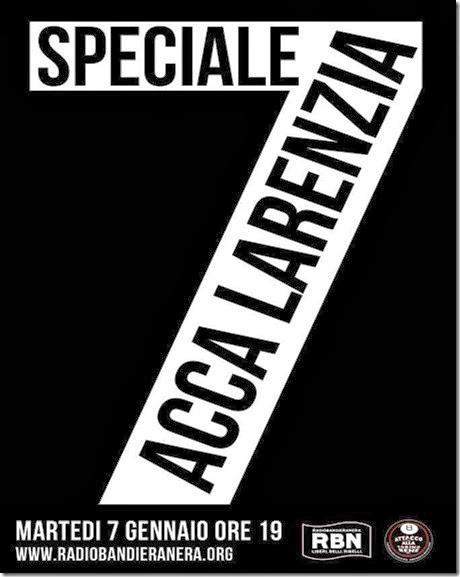 AccaLarenziaRBN