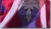Bishoujo_Senshi_Sailor_Moon_Crystal_06_[1920x1080][hi10p-FLAC][FD5575D5].mkv_snapshot_16.08_[2015.01.08_16.46.39]