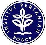 Lomba Menulis Inspiratif dari IPB Bogor Februari 2012