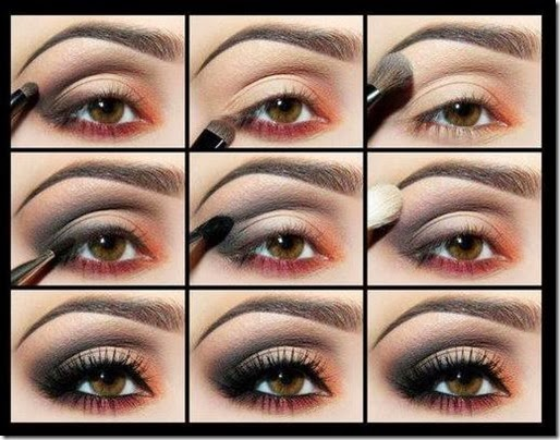 Eye-Make-up-tutorial-2