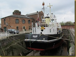 IMG_0882 Neilsons Drydock
