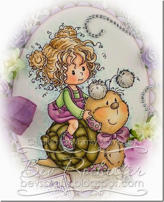 bev-rochester-whimsy-cuddly-ride1