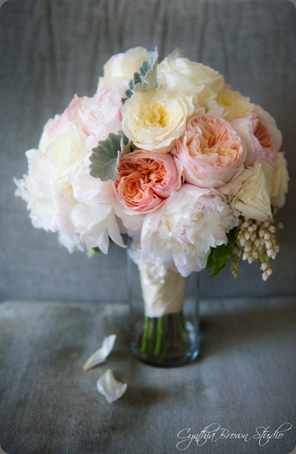 Bridal-Bouquet-681x1024 blush floral design
