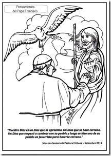 papa francisco (2)
