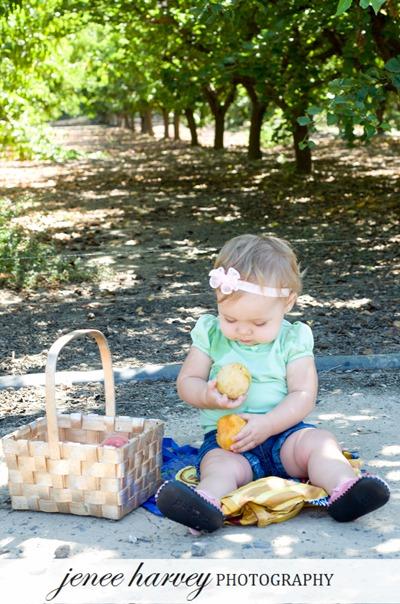 picking fruit-9