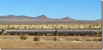 to Tucson 011