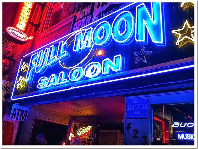 fullmoon-saloon-nashville