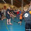 37e Internationaal Zwemtoernooi 2013 (185).JPG