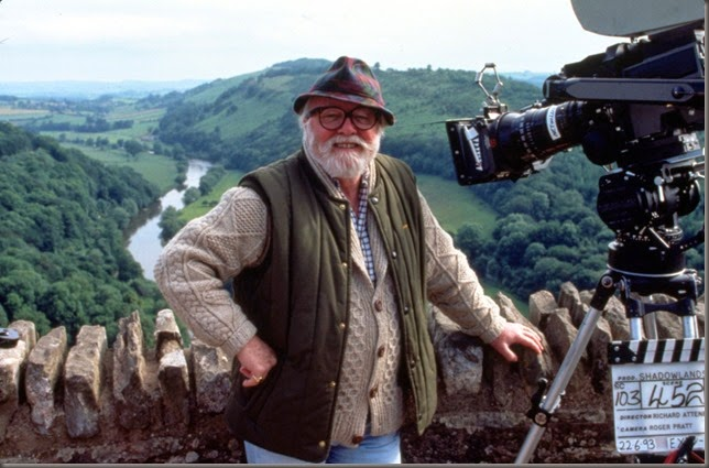 richardattenborough04