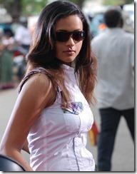 bhavana_latest_hot_photos