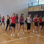 Sportstaetten - indoor 01.jpg