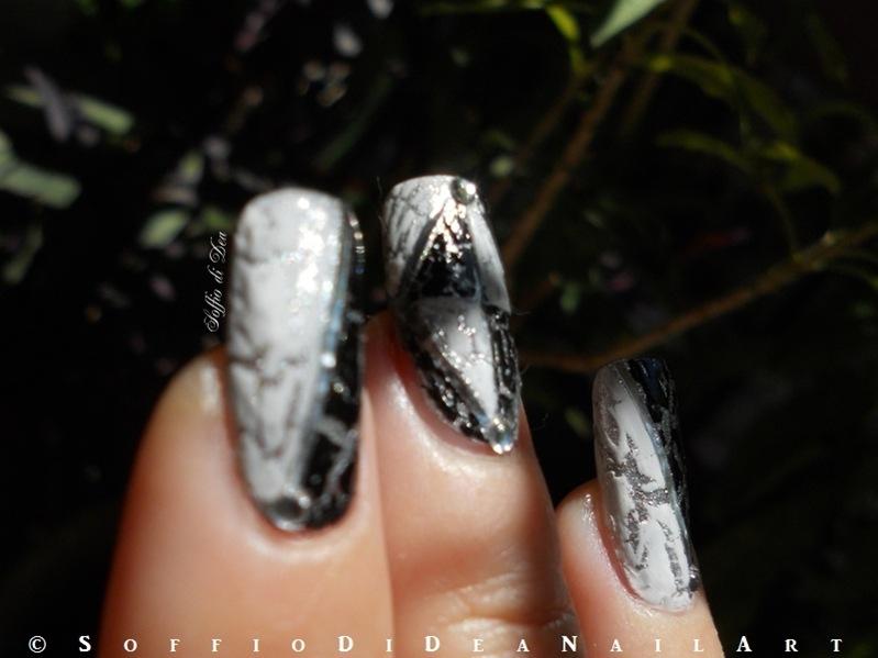 opi-shatter-nail-art-25