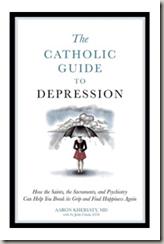 CG to Depression