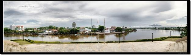 Kuching36