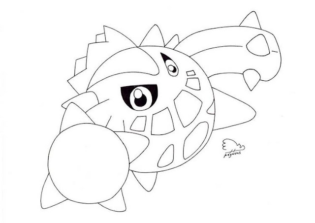 Cyndaquil Para Colorir. chikorita cyndaquil totodile coloring pages ...