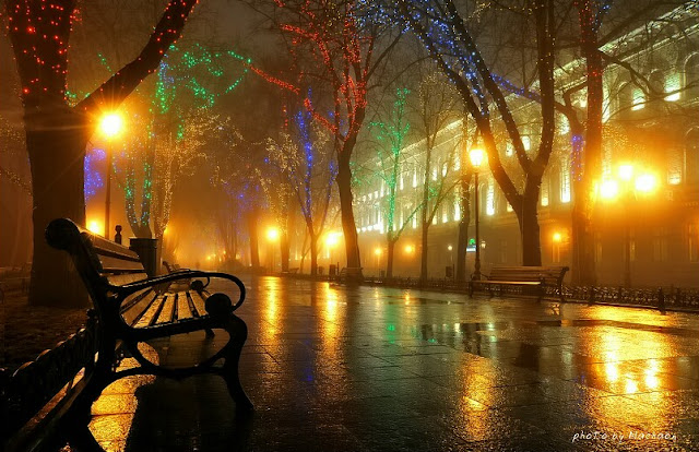 Yury Bershadsky.jpg