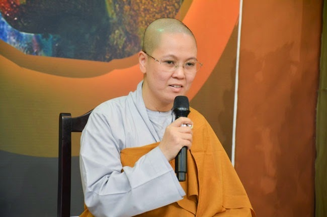 tam-tang-phap-su-thuyet-phap-chua-Hoang-Phap (33)