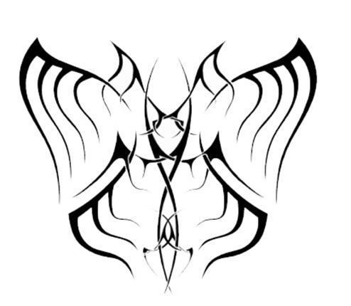 angel_fairy_tattoo_designs_64