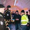 2015-01-23 Wagenbauerfest_00024.JPG