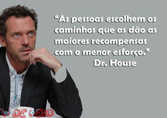 Dr. House (3)
