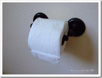 toiletpaperholder2