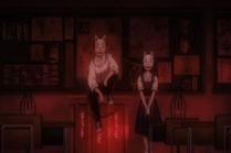 [SubDESU] Nazo no Kanojo X OVA (720x480 x264 AAC) [91326351].mkv_snapshot_12.58_[2012.08.28_20.42.07]