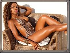 mulher linda negra (43)