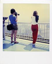 jamie livingston photo of the day June 19, 1984  ©hugh crawford