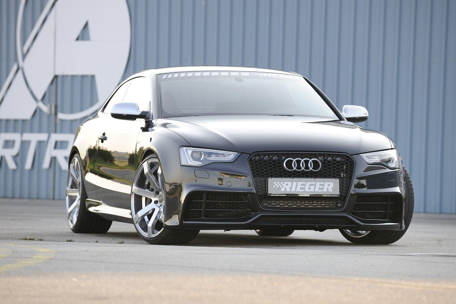 2012-Audi-A5-Facelift-Rieger-Tuning-7.jpg?imgmax=1800