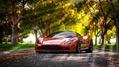 Aston-Martin-DBC-Concept-014