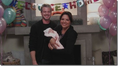 callie-mark-happy
