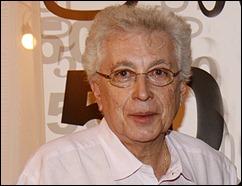 Aguinaldo Silva 2