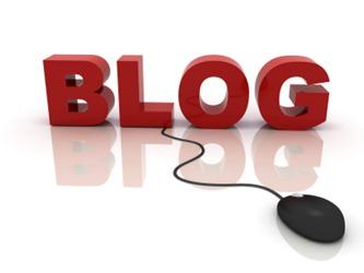 Blog de nicho versus blog genérico