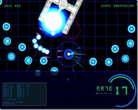 undefined freeware game image 02