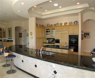 modular-cooktops