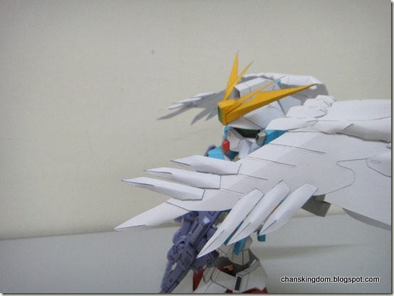 SD Wing Zero Custom-026