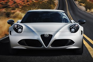 4C-vs-Cayman-9