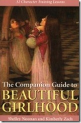 0970027303_The_Companion_Guide_to_Beautiful_girlhood_LG