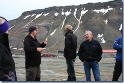 Svalbard 11 046